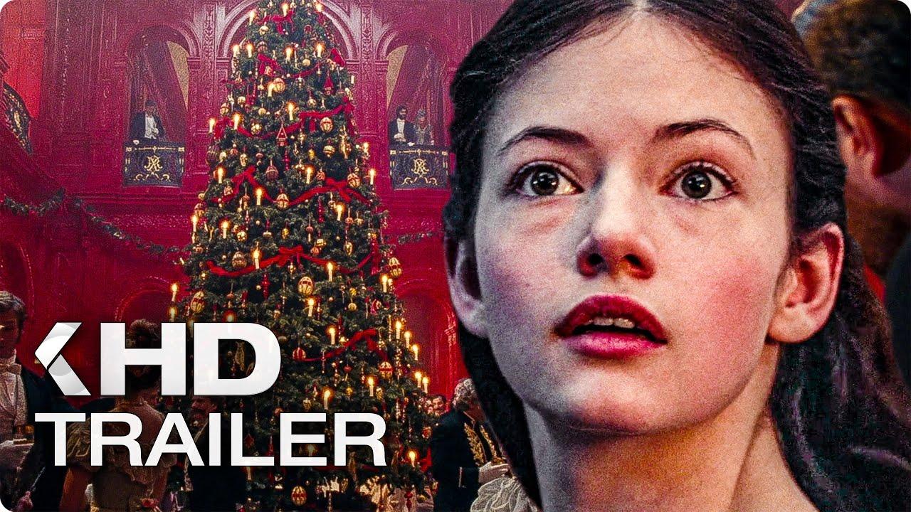 Die Besten Weihnachtsfilme 2019