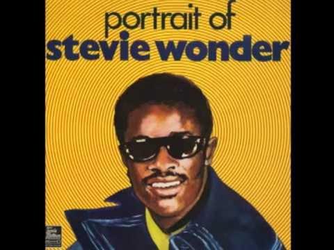 Stevie Wonder - 14 I Wanna Talk To You (Vinyl)