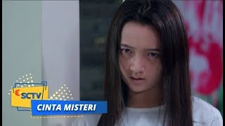 Video INI OK! Dinda Berhasil Menyelamatkan Adinda dari Rencana Jahat Zahra | Cinta Misteri Episode 16 download MP3, 3GP, MP4, WEBM, AVI, FLV November 2018