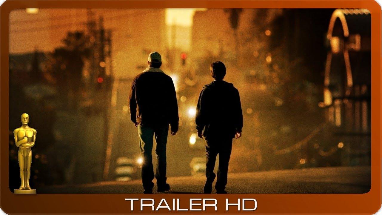 A Better Life ≣ 2011 ≣ Trailer ≣ German | Deutsch ≣ OmU