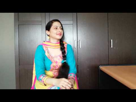 Neele gagan ke tale sung by Manju Bala