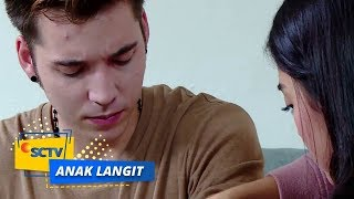 Highlight Anak Langit - Episode 1422