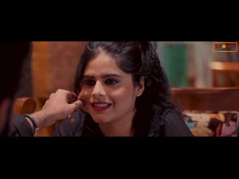 love-song-|-dil-mera-|-abhinav-|-dipin-makkar-|-brown-media-records-|-new-punjabi-songs-2019-|