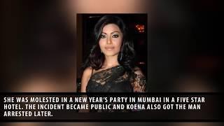 ღ bollywood scandals and mysteries 10 bollywood actresses who are exually harassed in public