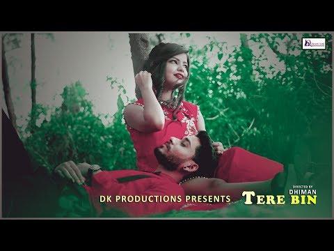 Tere Bin / SIMMBA / Dhiman Das