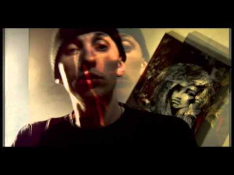 Трек Жека Правда - Альбом