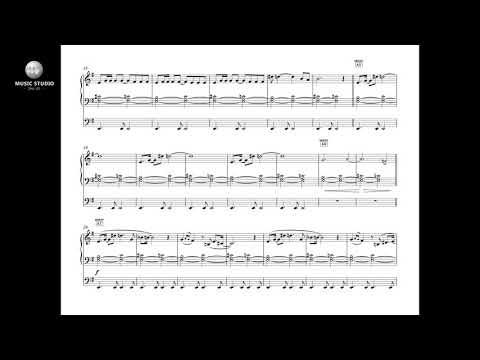Woosa Wu 巫丹霞 - Theme from James Bond