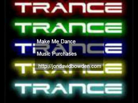 europop-{handsup|mix|-http://jondavidbowden.com-|tx|az|fl|ny|ca|usa|asia|uk|worldwide|