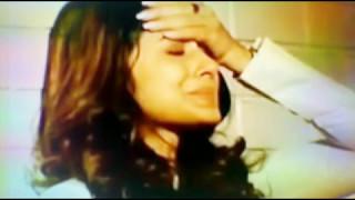 Jennifer sad song Tujhe bhula diyaron