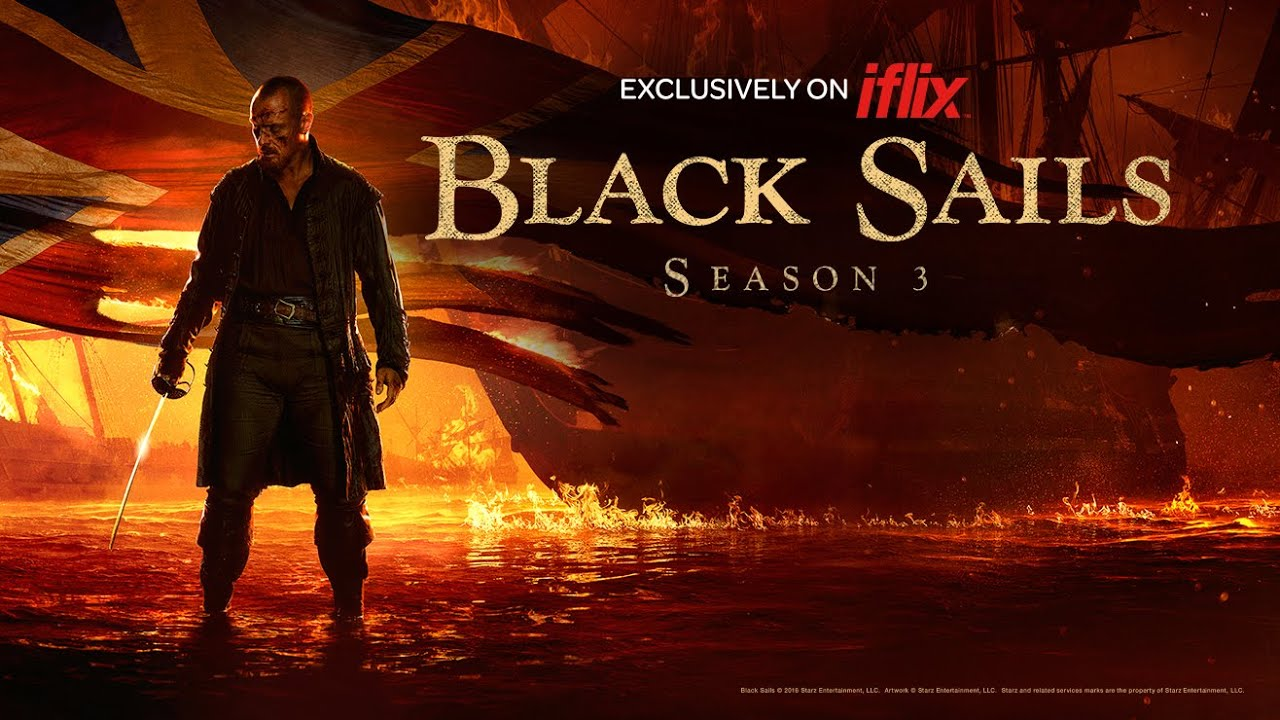 black sails season 3 episode 10 free online