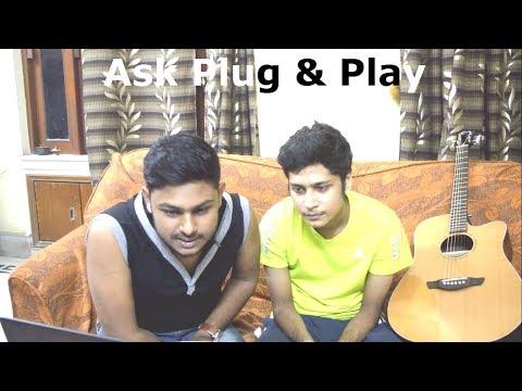 Ask Plug&Play |Episode-2|