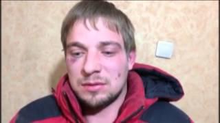 В Иркутске на месте преступления задержали угонщиков со сканирующим код-граббером
