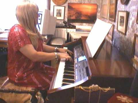 A Clockwork Orange - Extended Theme Music - 2009 Version