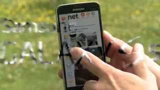 Samsung Galaxy S5 - Recenzja - Twardy Reset