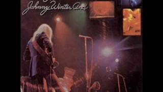 Johnny Winter And - Jumpin