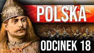 Królestwo Polski - Medieval II Total War #18   (Stainless Steel 6.4)
