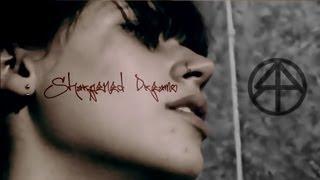 Redentor de Almas - Sharpened Dreams (Videoclip Oficial)