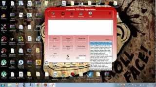 Descargar Loquendo TTS 7 Gratis (Fácil)+(Lenguajes y Voces)