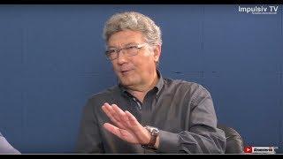 """""""Der war einer der klügsten Köpfe die ich je kennengelernt habe"""" Dr.Udo Haase über P. Scholl-Latour"""