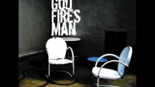 God Fires Man - Sermons