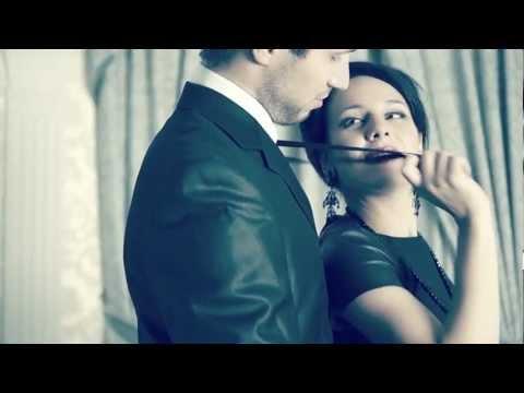 Катерина Илич - Хочу тебя поцеловать. СУПЕР ХИТ 2013!!!