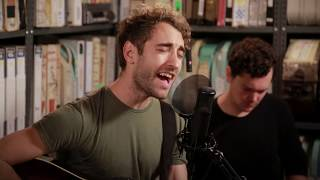 Banners - Got It In You - 9/23/2019 - Paste Studio NYC - New York, NY
