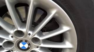 BMW e39 на продажу Гомель