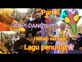 Part   Kopi Dangdut  Selfi Lida Nia Lida Part Paling Heboh  Mp3 - Mp4 Download