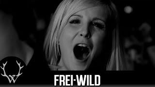 Frei.Wild - Die Band, die Wahrheit bringt  (Offizielles Video)