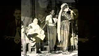 Αρμενάκι  Εσκενάζυ  Ρόζα