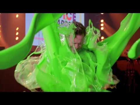 Olly Murs | Nickelodeon's Kids' Choice Awards