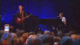 Paul McCartney - Live at the Olympia Paris - House of Wax