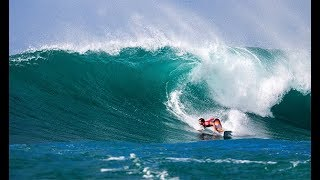 Vans Pro Presented by HIC  // Day 1
