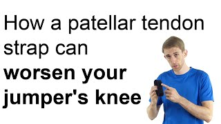 jumper's knee stretches patellar tendon pain