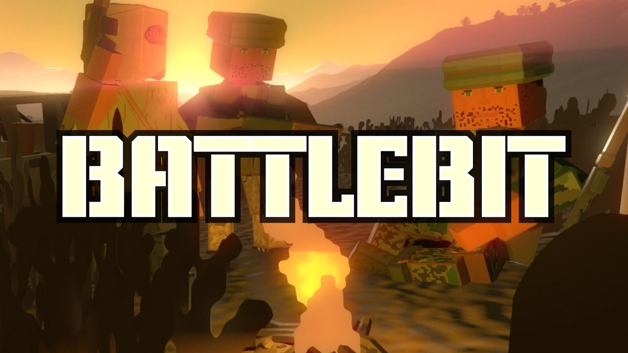 Battlebit Discord battlebit - beta download | go go free games