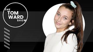 Don't Sleep On Emma Chamberlain