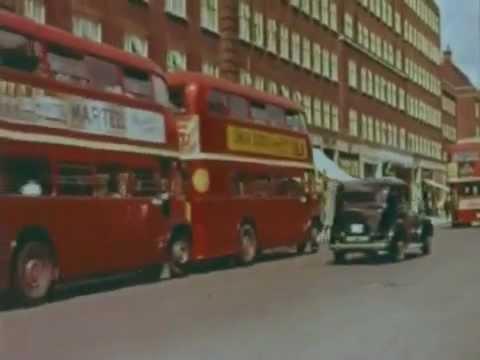 Jim Kane - Watch It Slip Away