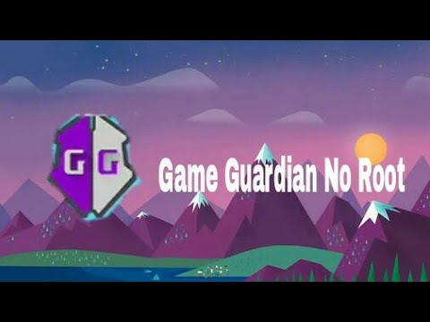 How To Download And Use Game Guardian In Android No Root Youtube