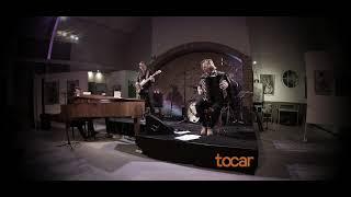 2019 Tocar - 'Go For It' @ Koppelkerk Bredevoort