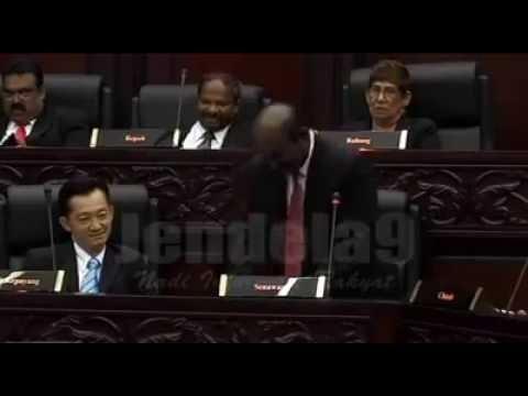 N9Kini : Sidang Dewan Undangan Negeri Sembilan