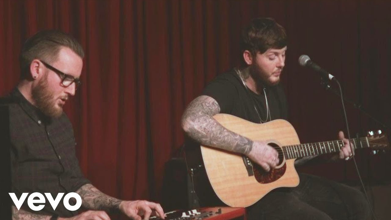 james-arthur-say-you-wont-let-go-livehotel-cafe-jamesavevo