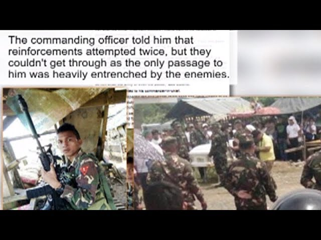 Image result for ryan bayot pic