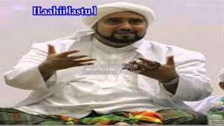 Habib Syech - Al I