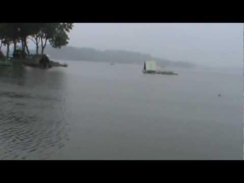 Câu cá sông mây v1