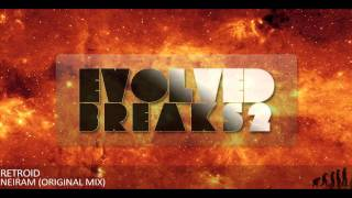 Various Artists - Evolved Breaks 2