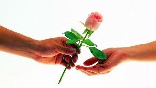 красивые картинки о любви