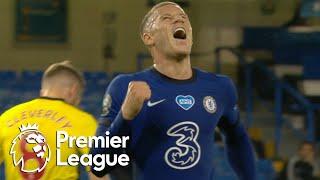 Ross Barkley scores Chelsea's third goal against Watford   Premier League   NBC Sports