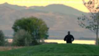 """Instrumental Background Music / Commercial Motivational Music - """"Airy Guitar"""""""