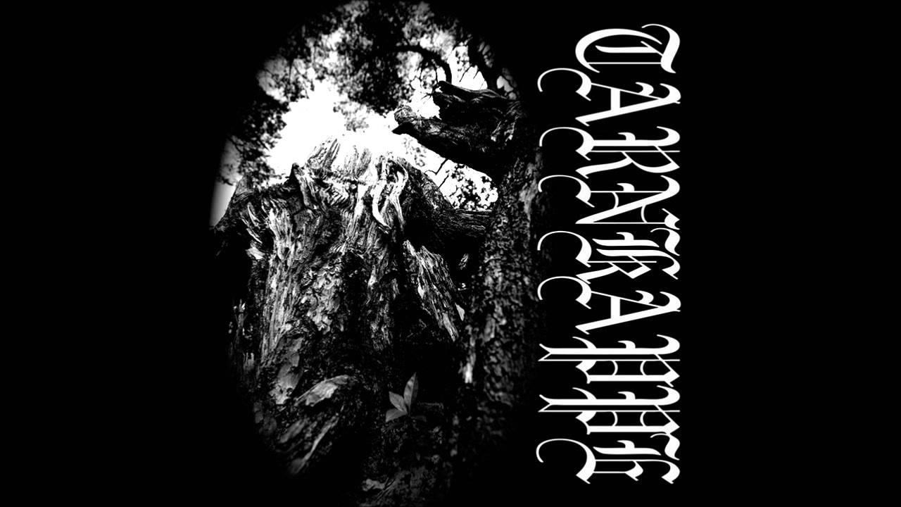 Download Tarnkappe - Tussen Hun en de Zon (Full Album)
