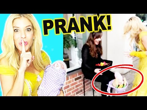 dropping-a-fake-baby-prank-on-halloween!-(day-303)-comp
